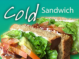 sacks-daily-special-cold-sandwich