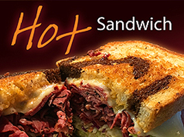 sacks-daily-special-hot-sandwich